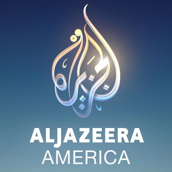 Al Jazeera - Less Than Three by Kat Eng