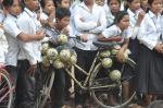 Angkor Arts Explo