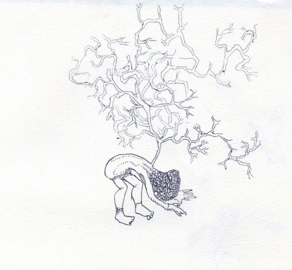 Kat Eng - untitled
